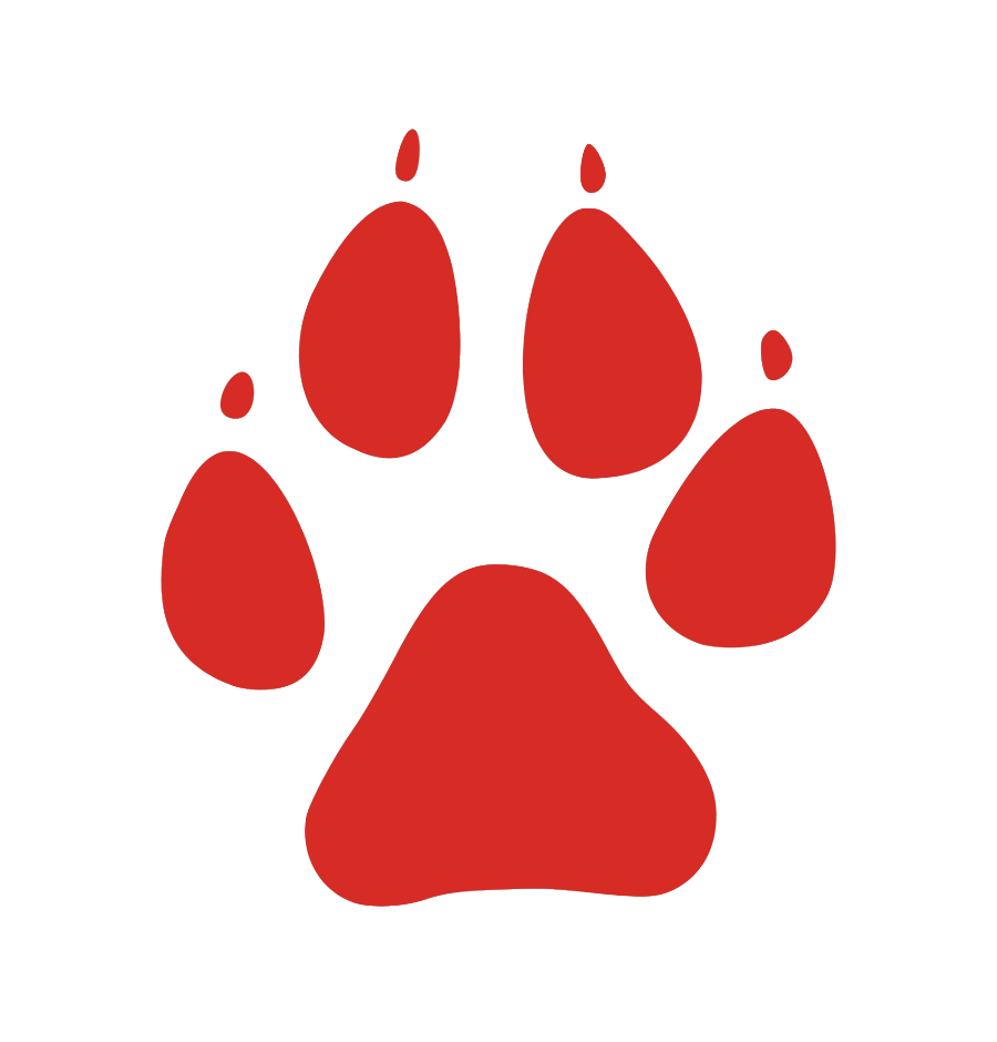 logo-paw